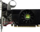 Afox Geforce GT730 4GB VGA Card