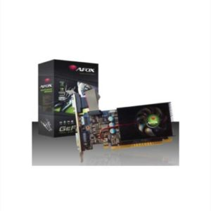 Afox Geforce GT 710 2gb VGA Card Af 710-2048D (Ddr3)