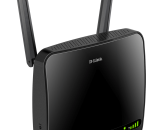 D-link Dual Band Ac1200 4G LTE Router DWR953L